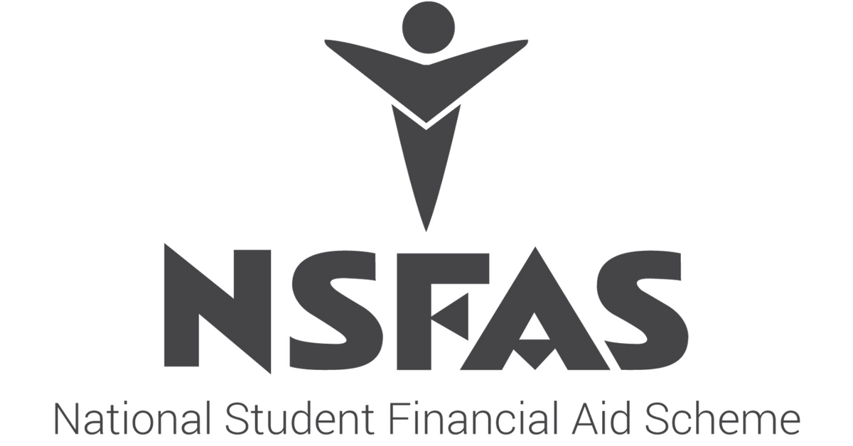 NSFAS students to get extra allowance of R275 for personal care