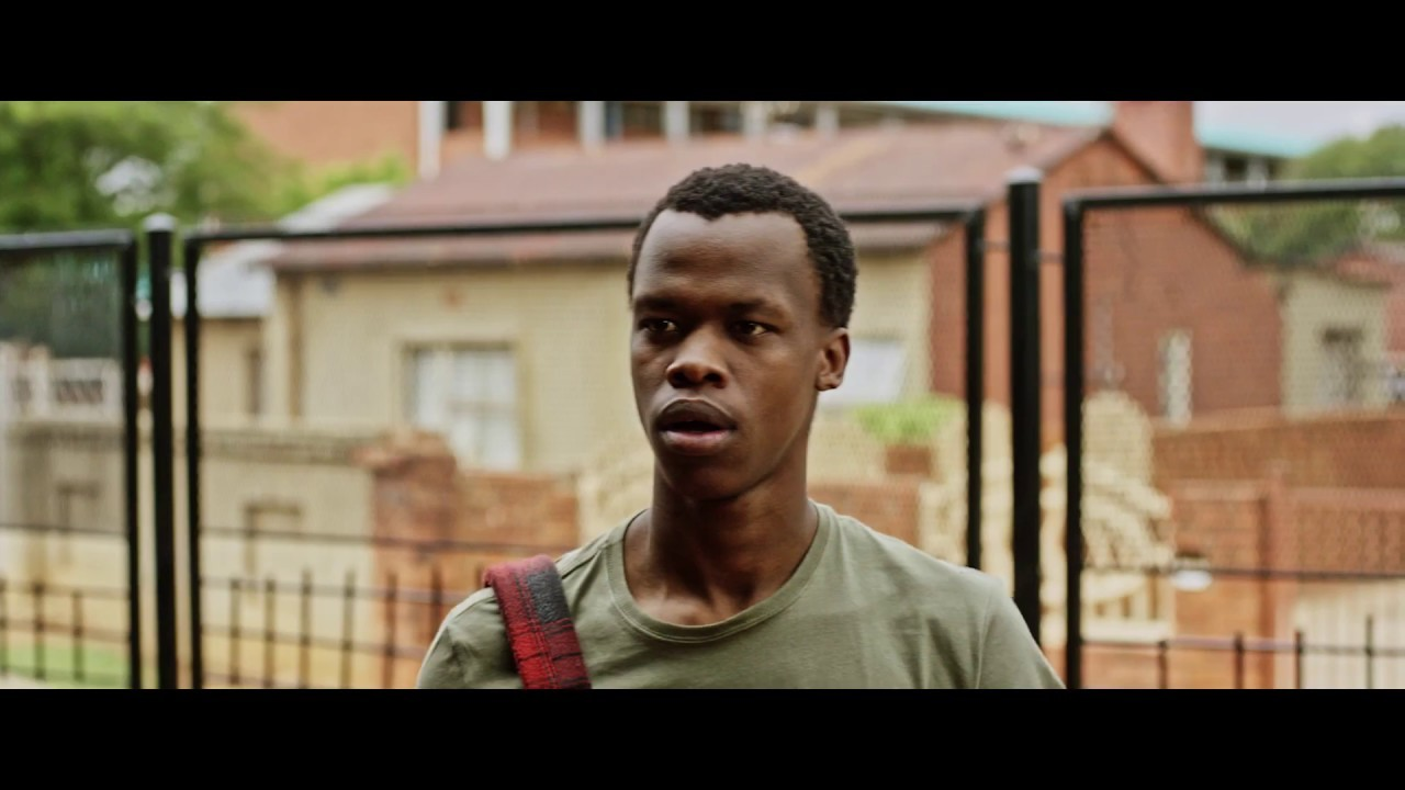 BREAKING NEWS: Matwetwe actor Sibusiso Khwinana stabbed to death at the mall for a cellphone