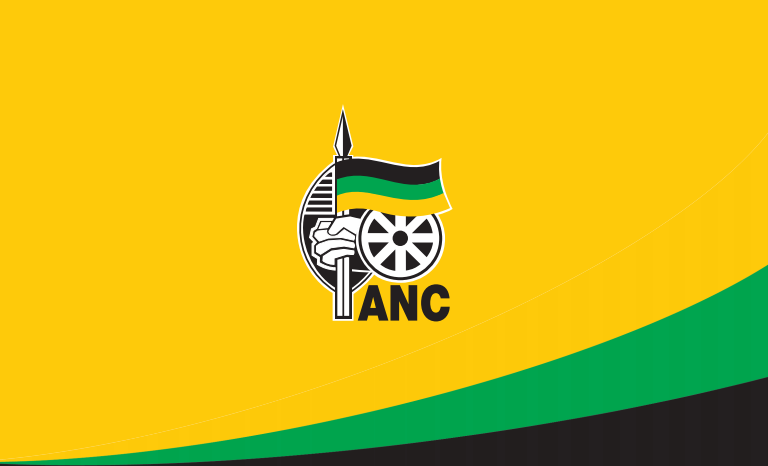 ANC to release final party candidate lists for National Assembly, Provincial Legislature