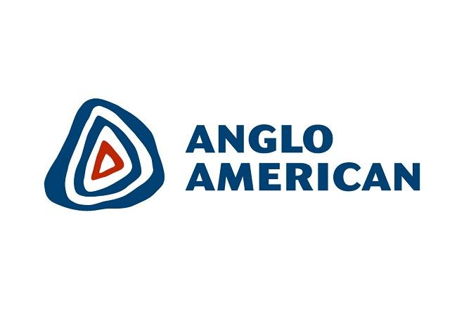 Anglo American: Learnership Programme 2021